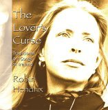 The Lover's Curse